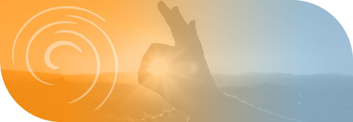 Physiotherapie-Fauland-Willkommen-Banner