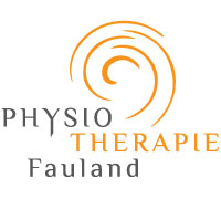 Physiotherapie Fauland